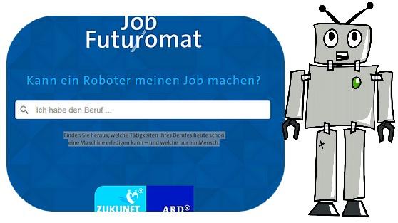 job_futuromat